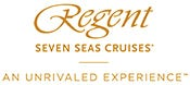 Regent Seven Seas Cruise
