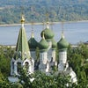 Emerald Waterways Highlights France & Russia Sailings with Special Offers