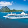 Paul Gauguin Cruises Unveils its 2020 Voyages Brochure