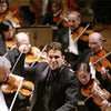 Keith Lockhart, Your Musical Guide through the St. Lawrence Seaway