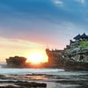 8 Days, 7 Nights Bali Escape ( Air Included)