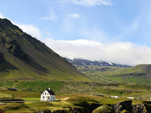 SAVE $1000 Per Couple on an Iceland Adventure with Globus