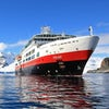 Discover the Arctic with Hurtigruten