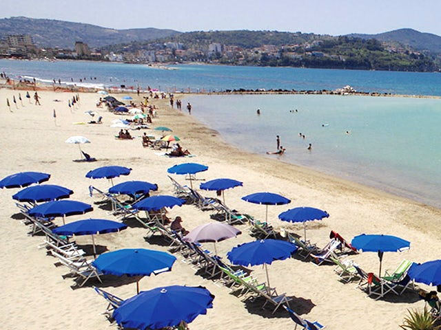 Experience an Amazing Seaside Vacation in Agropoli with Transat