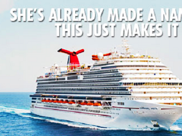 Carnival Cruise deals for winter 2019-2020 departures