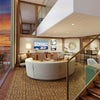 Seabourn Unveils Stunning Premium Suites on New Ultra-Luxury Expedition Ships