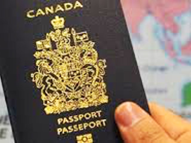 Express passport services.... Are they really worth it?