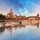 SEP 2020 - Classical Germany & Austria