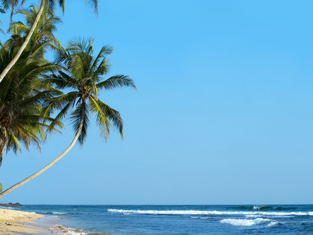 Air Canada Vacations Early Booking Promotion on Caribbean All-Inclusive Packages