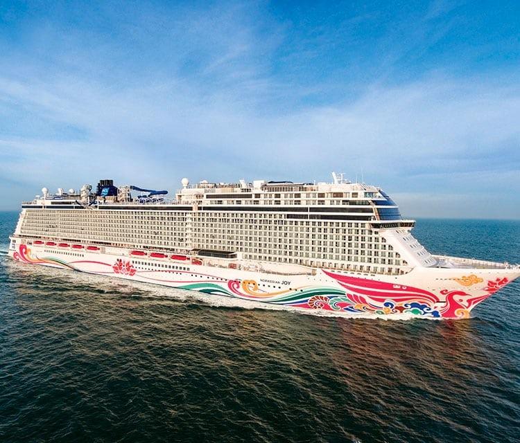 Eastern Caribbean Cruise November 2020