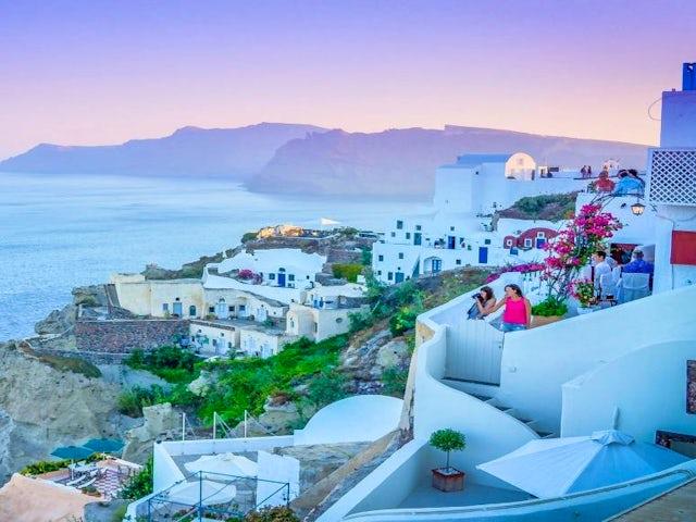 view-of-greek-town.jpg