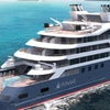 PONANT Announces 'Epicurean Delights of Southern Italy and Sicily' Cruise