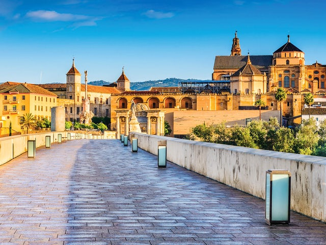 Goway Travel - Spain on Sale!