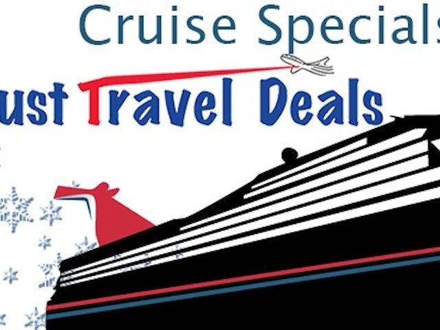 CRUISE – EXCLUSIVE: Costa Magica sailing from Martinique