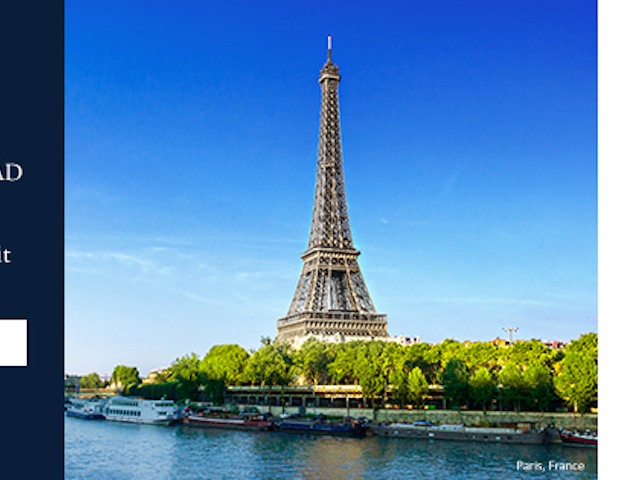 Viking River Cruises Canada We just lowered the fares on these 11 & 12-day cruisetours!