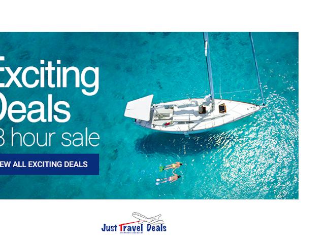 Celebrity Cruises Europe, Alaska & Caribbean Sailings
