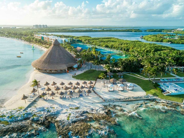 Cancun Yucatan | Club Med