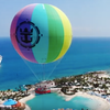 Royal Caribbean Unveils Up, Up and Away on Private Island Perfect Day at CocoCay in The Bahamas