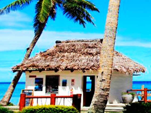 SAVE $150 Per Couple on Exotic Fiji with Tourcan Vacations
