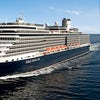 Holland America Line Invites Guests to Discover the Aloha Spirit on 10 Extended Cruises to Hawaii in 2019-20