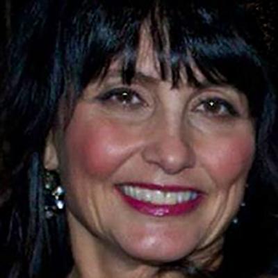 Lisa O'gara