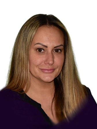Michelle Alvaro