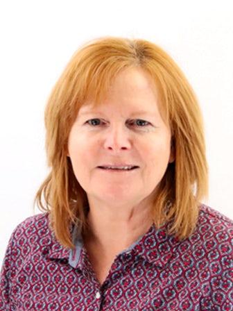 Wanda Popadynetz