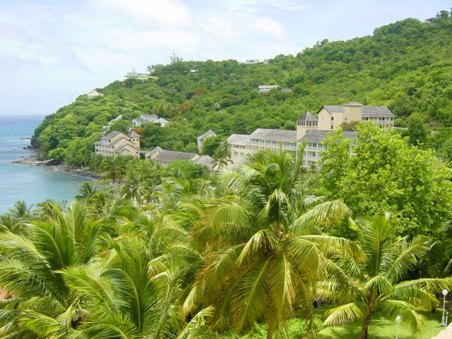 Exclusive Offer at BodyHoliday Saint Lucia