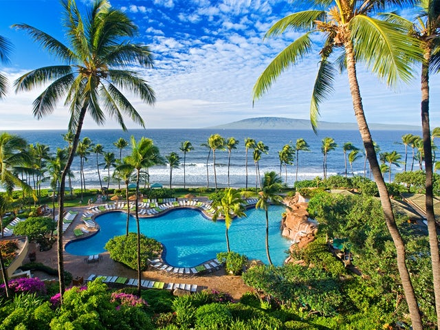 All About Hawaii - Every 5th night free and more in Kauai!
