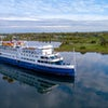 Victory Cruise Lines' Special Canadian Residents Offer on 2019 French Canada & Great Lakes Cruises