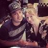 Erin & Jose