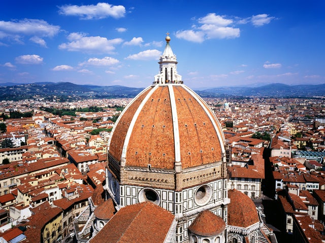 SAVE 10% on The Best Of Italy and Rome with Insight Vacations