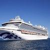 Princess Cruises EarnsWine Spectator 2019 Restaurant Award of Excellence