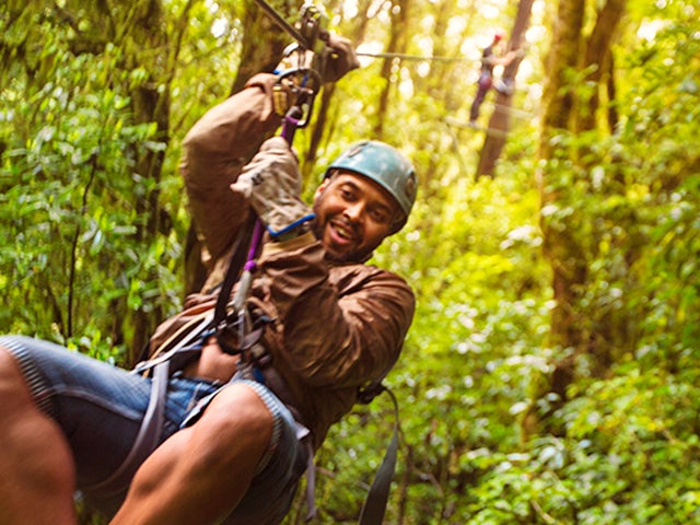 SAVE 15% off Select Central America Trips with G Adventures