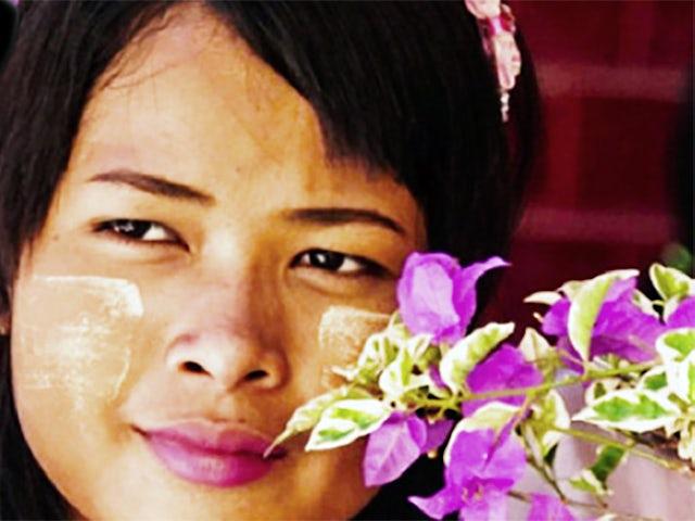 Women Travel for Thailand Temptations - Oct 2019
