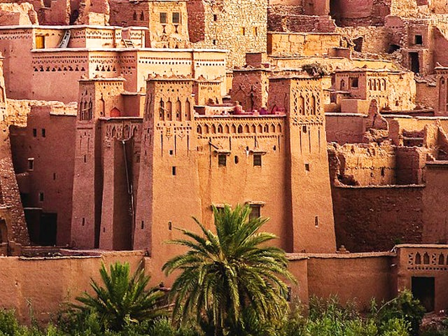 SAVE $50 per person on Imperial Cities of Morocco with Tourcan Vacations