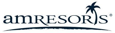 AMResorts Hotels