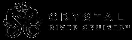 Crystal River Cruises