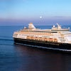 Two Holland America Line Ships to Explore Australia, New Zealand and the South Pacific During 2019-2020 Season
