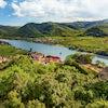 SEP 2020 - The Historic Danube:  Golf & Culture