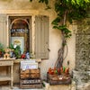 Provence: A Feast for the Soul
