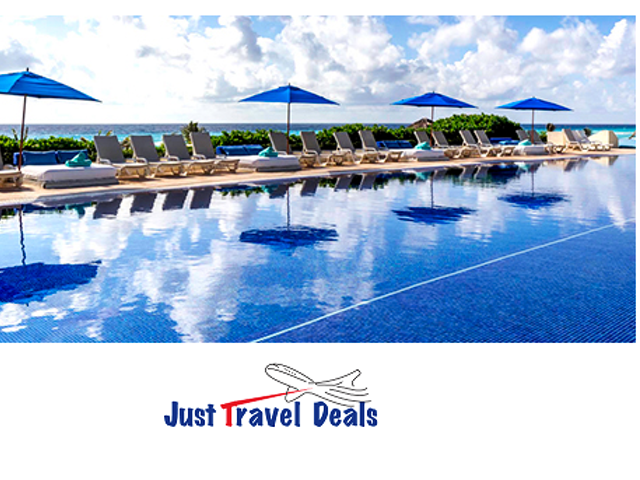 Receive Great Savings, Exclusive Amenities + Free Transfers with La Coleccion by Fiesta Americana!