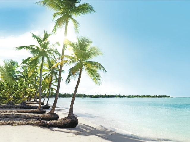 Air Canada Vacations - Save $400 per family when you book early!