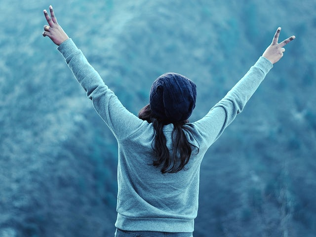 Solo Travel for Women - Don't Let Your Fears Stop You