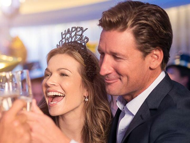 Celebrate with Celebrity on a New Year's Cruise.