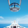 Royal Caribbean to Welcome First Quantum Ultra Class Ship to North America