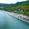 Crystal River Cruises Announces New Prague Extended Land Program for 2020