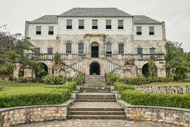 Great-House-Rose-Hall-Edited-001.jpg