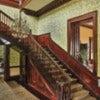 Great-House-Rose-Hall-Edited-010.jpg