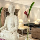 Reset with healing vacations from around the world